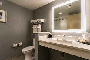 Holiday Inn Hotel & Suites Chattanooga Downtown Chattanooga (TN)