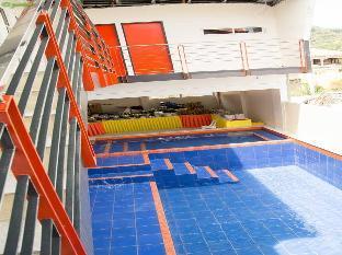 picture 2 of Duplex Hotspring Resort Group Villa 4