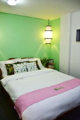 picture 3 of Cocotel Penthouse 8 Colors Beach House Resort