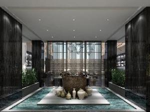 ウーヂェン ファンプー ホテル (Wuzhen Fanpu Hotel)