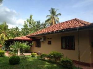 Seventh Heaven Yoga and Accommodation