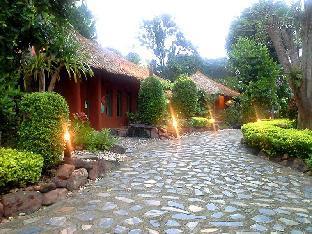 Praipetch Resort ไพรเพชร รีสอร์ท