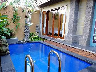 Villa Ayung Ubud