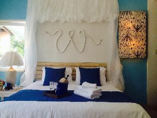ザ ホワイト ノット リゾート The White Knot Resort