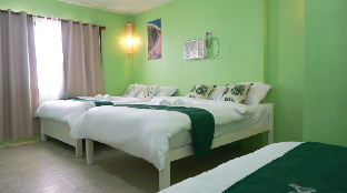 picture 3 of Cocotel Room Mila's Inn