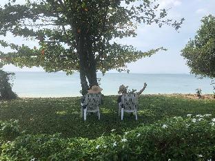 Krabi Beach Front Bungalow บังกะโล 1 ห้องนอน 1 ห้องน้ำส่วนตัว ขนาด 75 ตร.ม. – หาดคลองม่วง
