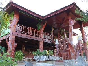 プーサワット リゾート Phusawat Resort