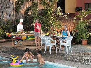 picture 3 of The Mabuhay Manor Hotel