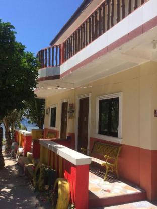picture 5 of Casa Estrella Beach Resort #3