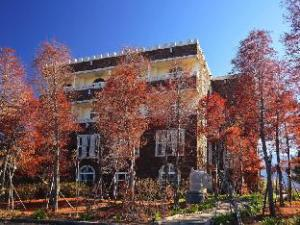 Huls Ten Bosch Hotel