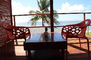 picture 2 of Reef Beach Resort