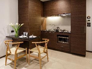 リト バンコク レジデンス LiT Bangkok Residence
