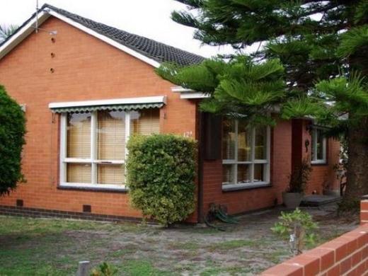 Boutique Stays - Sandy Haven A, Sandringham Villa Unit