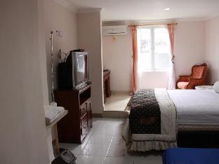 Pondok Malabar Guest House