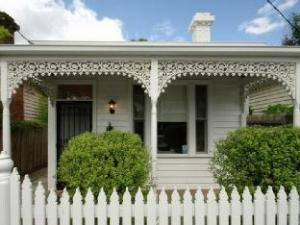 Boutique Stays Marys Place
