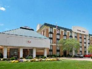 Sobre Clarion Hotel & Suites Conference Center (Clarion Hotel & Suites Conference Center)