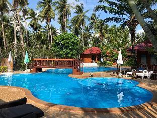 バンクルット リゾート Bankrut Resort