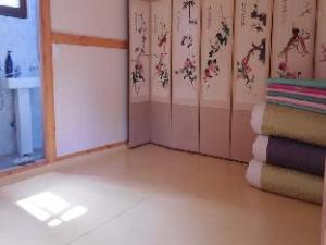 Sodam Hanok Guesthouse