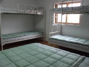 Dongdaemun Guesthouse