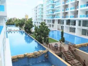 My Resort Family Condo by Hua Hin Hip