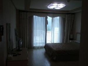 Il Sung Seorak Resort