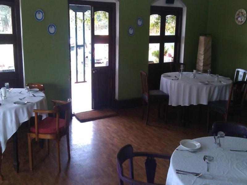 180 Mciver   A Heritage Villa   Coonoor