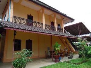 Salikanya Guesthouse