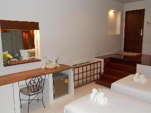 ラビッズ ヒル リゾート Rabbiz Hill Resort