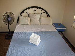 picture 2 of Chona and Christophe Guesthouse - Cavite