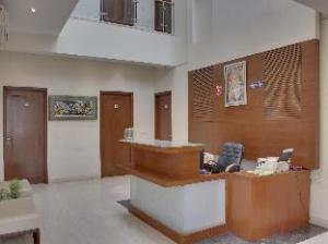 Oyo Rooms Sohna Road Extension