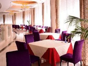 Kunming Xiangjiang Hotel