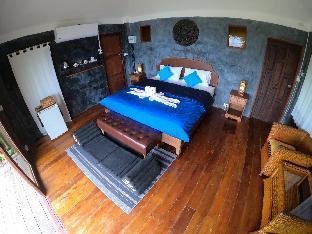ブルー ヘブン リゾートコー タオ Blue Heaven Resort Koh Tao