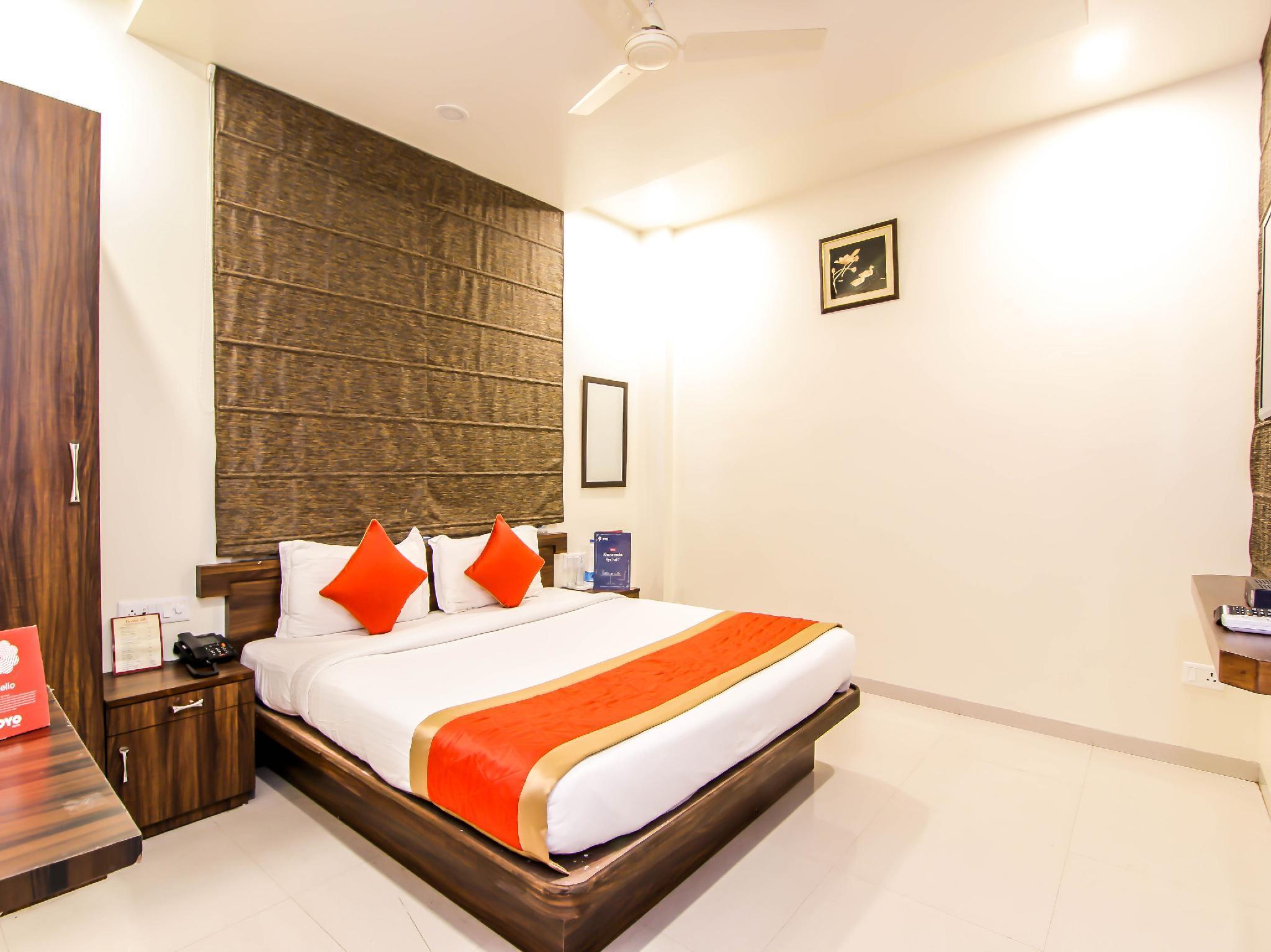OYO 6795 Dream Inn