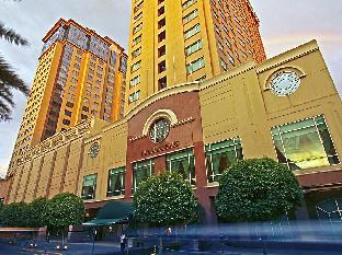 picture 1 of The Bellevue Manila