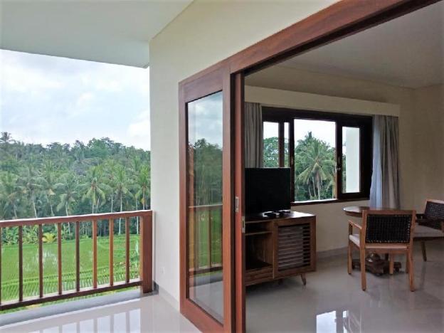 D Lobong Suite