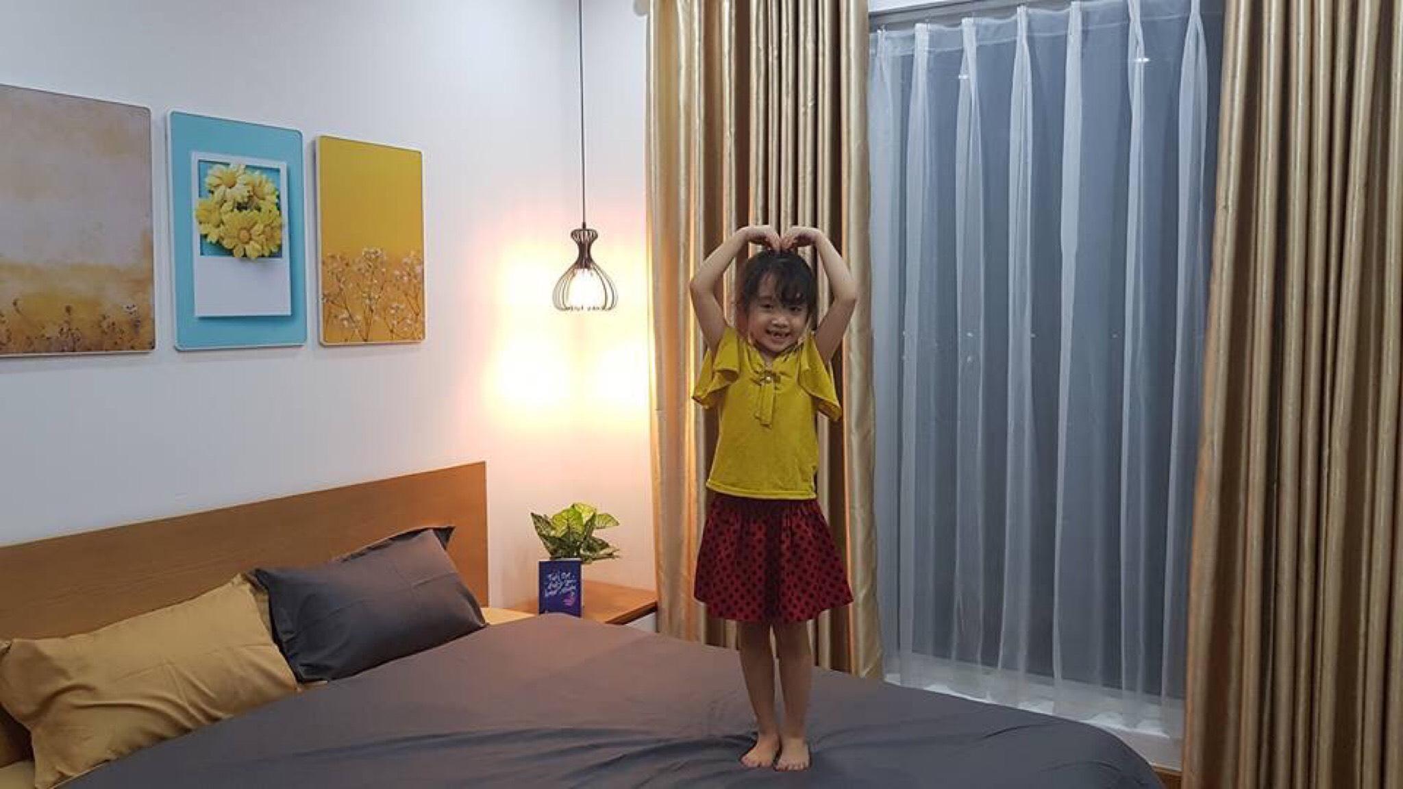 An Homestay   HOME XINH HA LONG