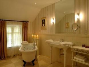 Cabra Castle Hotel 3