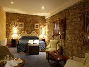 Cabra Castle Hotel 5