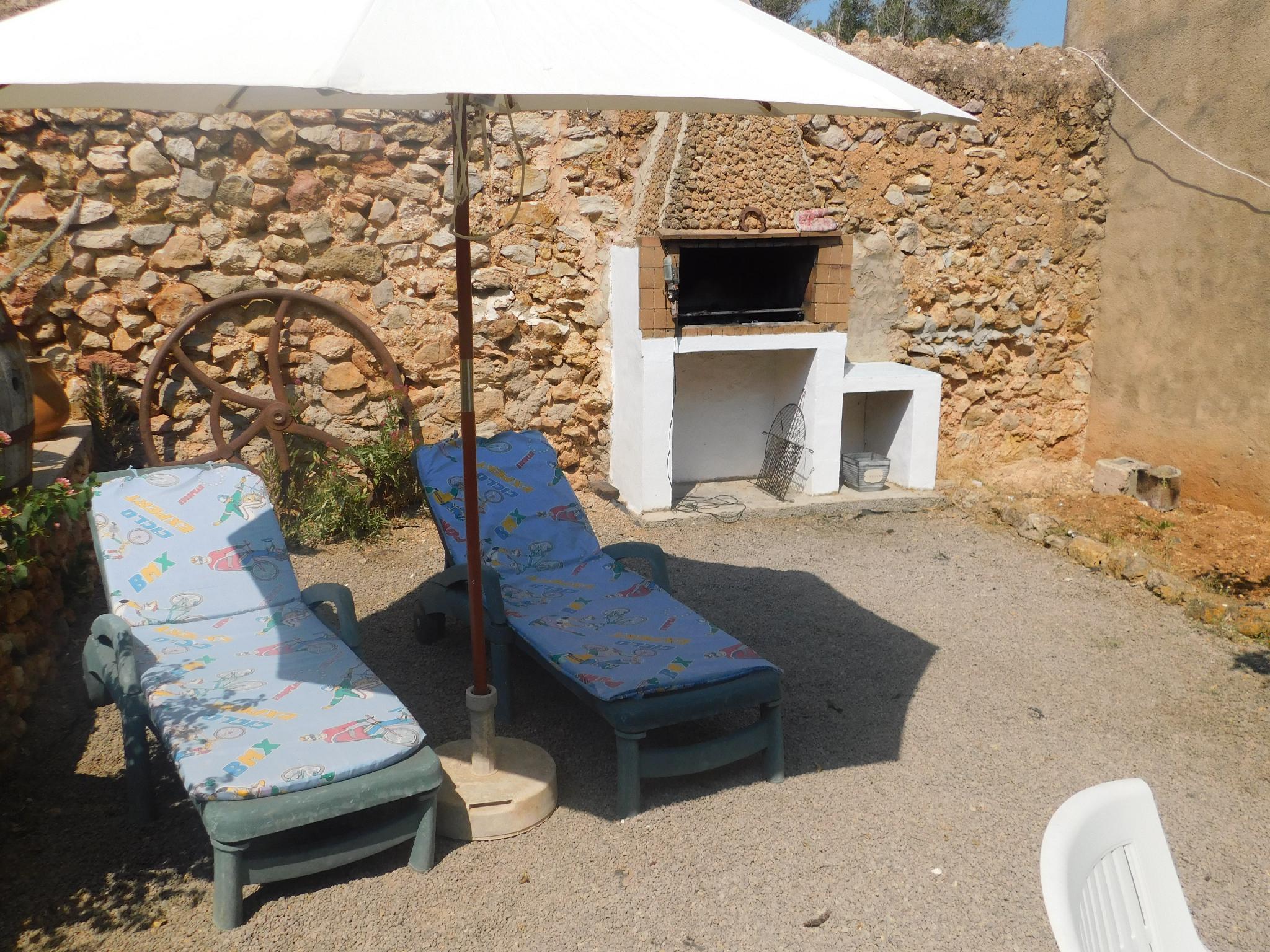 Tourist Housing, Etv-1386-e.