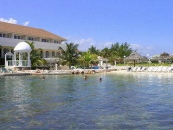 Club Ambiance Runaway Bay