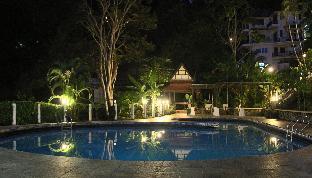 Patong Seaview Pool Villa, 4 bedrooms, SeaView วิลลา 4 ห้องนอน 4 ห้องน้ำส่วนตัว ขนาด 300 ตร.ม. – ป่าตอง