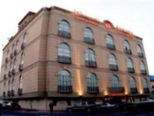 Ramada Al Khobar Hotel