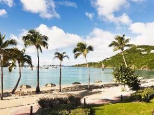 Westin St. John Resort