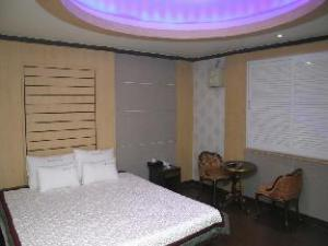 Gallery Hotel Geoje