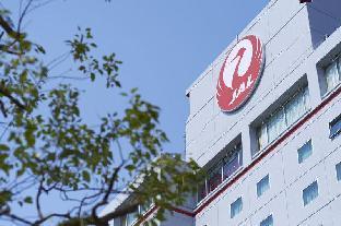 成田日航酒店