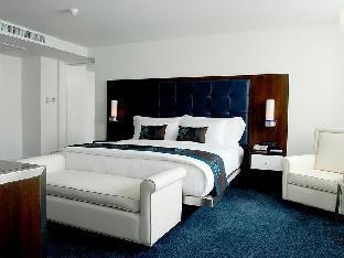 ドリーム ホテル バンコク Dream Hotel Bangkok