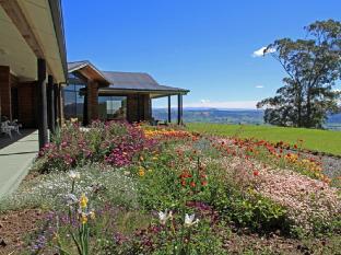 Saddle Hill Lodge