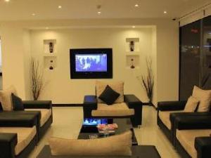 Al Bondokya Apartment 2