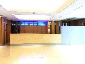 Century Hotel Taoyuan