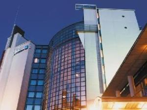 한눈에 보는 래디슨 블루 로얄 호텔 헬싱키 (Radisson Blu Royal Hotel Helsinki)